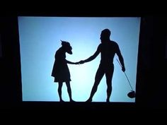 NYU Skirball Dance Speaks: Heidi Latsky Dance & Pilobolus | Talks at Google - YouTube