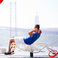 Disfrute da qualidade de vida que a sua cidade lhe proporciona: Lisboa espera pelo seu Sorriso! .....................Marque JÁ a sua consulta SEM COMPROMISSO:>http://bit.ly/2h37OBywww.pnid.pt#dentista#implantes#sorriso#clínica#saúde#saudável#qualidadedevida
