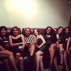 http://drunklyfe.com/the-girls-drunklyfe-2/ - #Blackgirls, #Drunklife, #Girls, #Happybirthday, #Legs, #Nightout, #Party, #Smiles, #Turndownforwhat