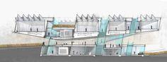 CLYFFORD STILL MUSEUM | diller scofidio + renfro