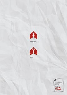 ORGAN DONOR on Behance