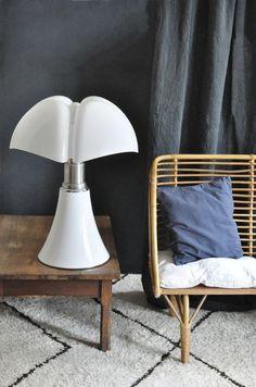 Les 11 Meilleures Images De Lampe Lampe Pipistrello