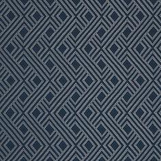 Sunbrella Integrated Indigo 69006-0009 Shift Upholstery Collection