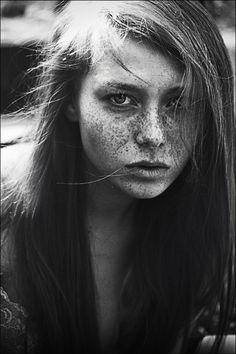 stephanie valentin photography oKFrwDl4