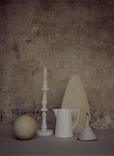 domestic | studiopepe