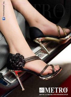 High Heel Shoes For Women 2014 006 fashion news