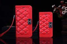 Chanel シャネル iphone 7/7 plus 6s/6 plus ケース キルティング iphoneSE ケース カバー ミラ付き iphone 5s/5 ケース 手帳型