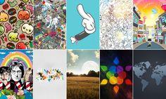 Cute Iphone Wallpaper Tumblr