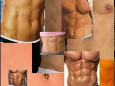 Total Six Pack Abs-OFFICIAL WEBSITE. Click HERE for Discounted Price for Total Six Pack Abs: http://tinyurl.com/d8n3rhm