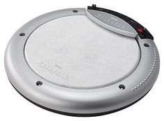 Korg Wavedrum WDX #Thomann Electronic Music, Drums For Sale, Drums For Kids, Percussion, Orange County Drums, Diy Drums, Products