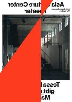 Marthaler_poster-2