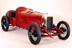 Vintage cars #vintagecars
