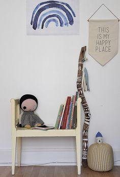 Antoine & Leonor's bedroom   Flickr - Photo Sharing!