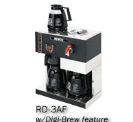 Newco Automatic With Faucet Coffee Brewer Coffee Brewer, Coffee Maker, Coffee Supplies, Pour Over Coffee, Stevia, Espresso Machine, Faucet, Kitchen Appliances, Coffee Maker Machine