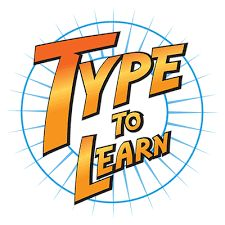 Gamechanger: Type to Learn is Now in the Cloud!