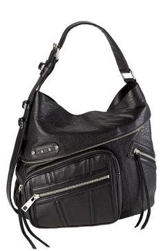 7e2030c384d4 L.A.M.B. bag soooo cute! I have this in navy  )