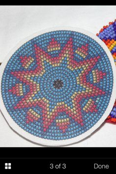View album on Yandex. Indian Beadwork, Native Beadwork, Native American Beadwork, Tapestry Crochet Patterns, Loom Patterns, Beading Patterns, Mochila Crochet, Tapestry Bag, Bead Loom Bracelets