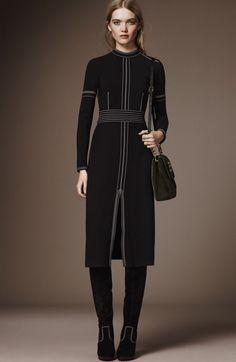 http://www.vogue.com/fashion-shows/pre-fall-2016/burberry-prorsum/slideshow/collection