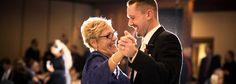 Songs For The Mother Groom Dance #WeddingMusic #WeddingPlanning