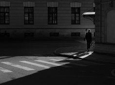 turn (by Vlad Sidorak)