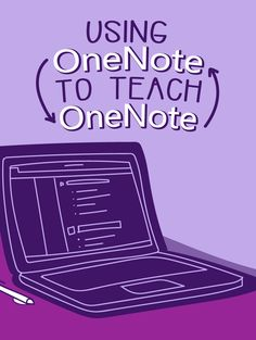 Read how one teacher team at Radford College, Canberra differentiated their professional learning sessions to cater to teachers new to using OneNote, while also offering more advanced learning for more seasoned users — all in OneNote!