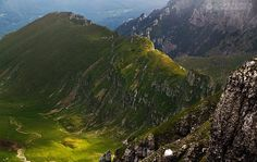Bucegi Mountains.  www.intermedline.com  and  https://www.facebook.com/pages/INTERMEDLINE-BUCHAREST-dentalaesthetic-surgerybalnearytravel/253595104655756