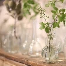 Image result for la soufflerie instagram Small Studio, Recycled Glass, Glass Vase, Artisan, Profile, Instagram, Image, Home Decor, Craftsman