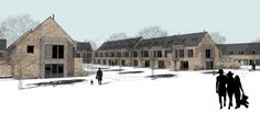 pad : projects Pad Design, Master Plan, Urban Design, Bristol, Townhouse, Sustainability, Construction, Houses, Mansions