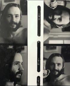 Peter by Nurit Wilde in 1969 Ione Skye, Henry Diltz, Monterey Pop Festival, John Cassavetes, Hollywood Story, Stephen Stills, Peter Tork, Makes Me Wonder, Laurel Canyon