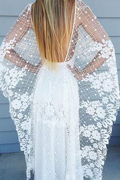 Vestido de noiva renda                                                                                                                                                      Mais