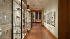 yale art gallery decorative   ... masterpieces and new treasures: Yale Art Gallery holds grand opening
