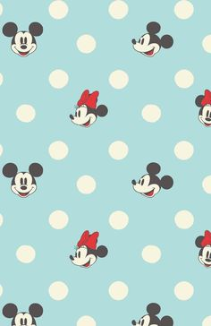 Awesome Disney iPhone Wallpapers - WallpaperAccess