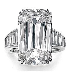 www.williamgoldberg.com, William Goldberg, engagement, engagement ring, diamond ring, bride, bridal, wedding, noiva, عروس, زفاف, novia, sposa, כלה