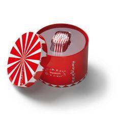 Reloj Sweet Valentine - Más modelos y promociones en nuestra #tienda #outlet www.entretiendas.com