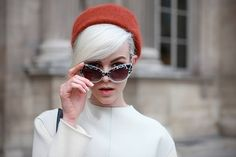 street style by calivintage