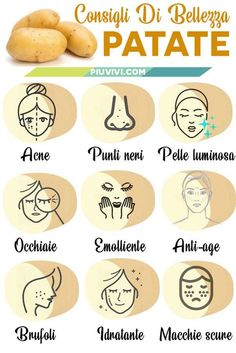 Patates Maskesi Tarifleri You can find acne treatment with potato masks that you can do at home environment, eliminating blackheads,. Back Acne Treatment, Spot Treatment, Blemish Remover, Acne Mask, Acne Skin, Acne Spots, Herbal Oil, Prevent Wrinkles, Skin Brightening