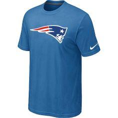 New England Patriots Men Sport T-shirt (8) , wholesale for sale  $15.99 - www.vod158.com