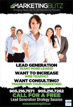 Reputation Management, Online Advertising, Digital Marketing Services, Growing Your Business, Lead Generation, Seo, Web Design, Social Media, Life