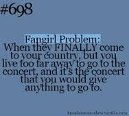 kpop fangirl problems - Google Search