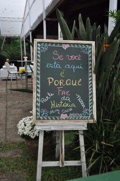 Casamento Aline e Cacá / 14/03/2015