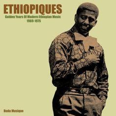 ETHIOPIQUES 1969-75