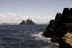 What You Need to Know Before You Go to Skellig Michael, Ireland