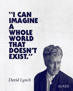 David Lynch Bastille, David Lynch Quotes, Jim Morrison Poetry, Twin Peaks Poster, David Keith, Kafka On The Shore, David Lynch Twin Peaks, Bae, Film Director