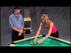 Learn how to play pool well in under 30 minutes | Aditya Ravi Shankar