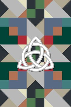 My abstract design is inspired by season 4 of with the Scottish family coming together in America, Native American design, Craig la Dune and Fraser colors. Sam Hueghan, Native American Design, Triquetra, Outlander, Fan Art, Abstract, Instagram Posts, Twitter, Summary
