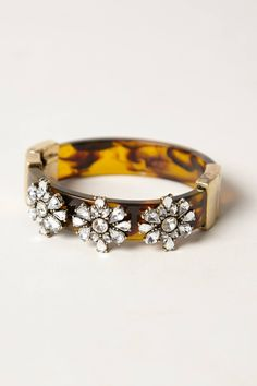 1000 images about tortoiseshell love on pinterest for Real tortoise shell jewelry