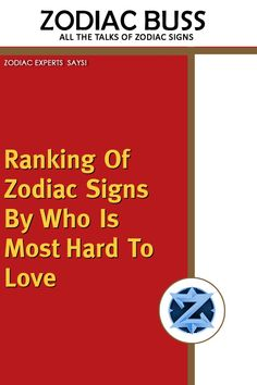 50 Girlfriend Quotes: I Love You Quotes for Her - Zodiac Buss Astrology And Horoscopes, Virgo Horoscope, Pisces, I Love You Quotes, Love Yourself Quotes, August Zodiac Sign, Assumption Quotes, Crushing On Someone, Girlfriend Quotes