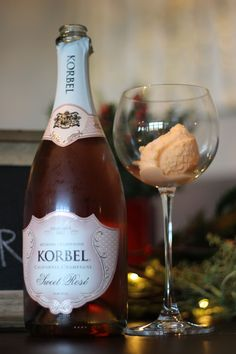 042ef51263db573cbfd4166a856d81a2 Korbel Champagne, Champagne Sorbet, Orange Sorbet, Legal Drinking Age, Mini Bottles, Alcoholic Drinks, Beverages, Wines, Liquor