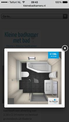 replace sink a washer dryer combo Bathroom Closet, Bath Remodel, Amazing Bathrooms, Washer And Dryer, Bathroom Designs, Bathroom Ideas, New Homes, Cool Stuff, Storage