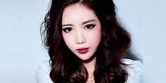 11 Tips para tener un maquillaje asiático perfecto